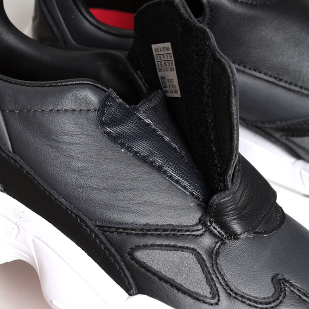 adidas Originals Falcon RX Women | Black - CROSSOVER