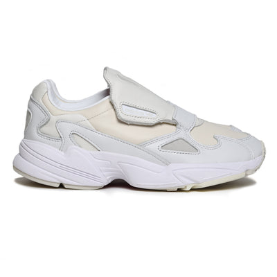 adidas Originals Falcon RX Women | White - CROSSOVER