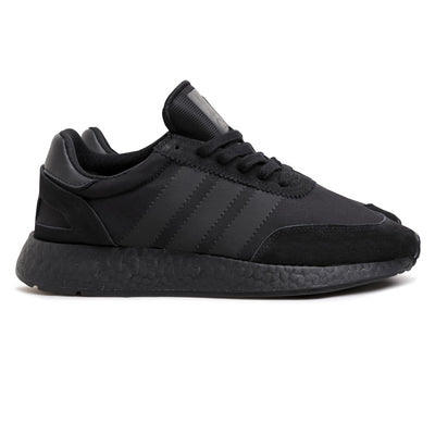 adidas Originals I-5923 | Black - CROSSOVER