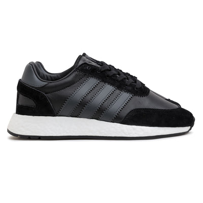 adidas OriginalsI-5923 | Core Black - CROSSOVER