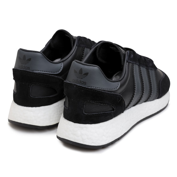 adidas Originals I-5923 | Core Black - CROSSOVER