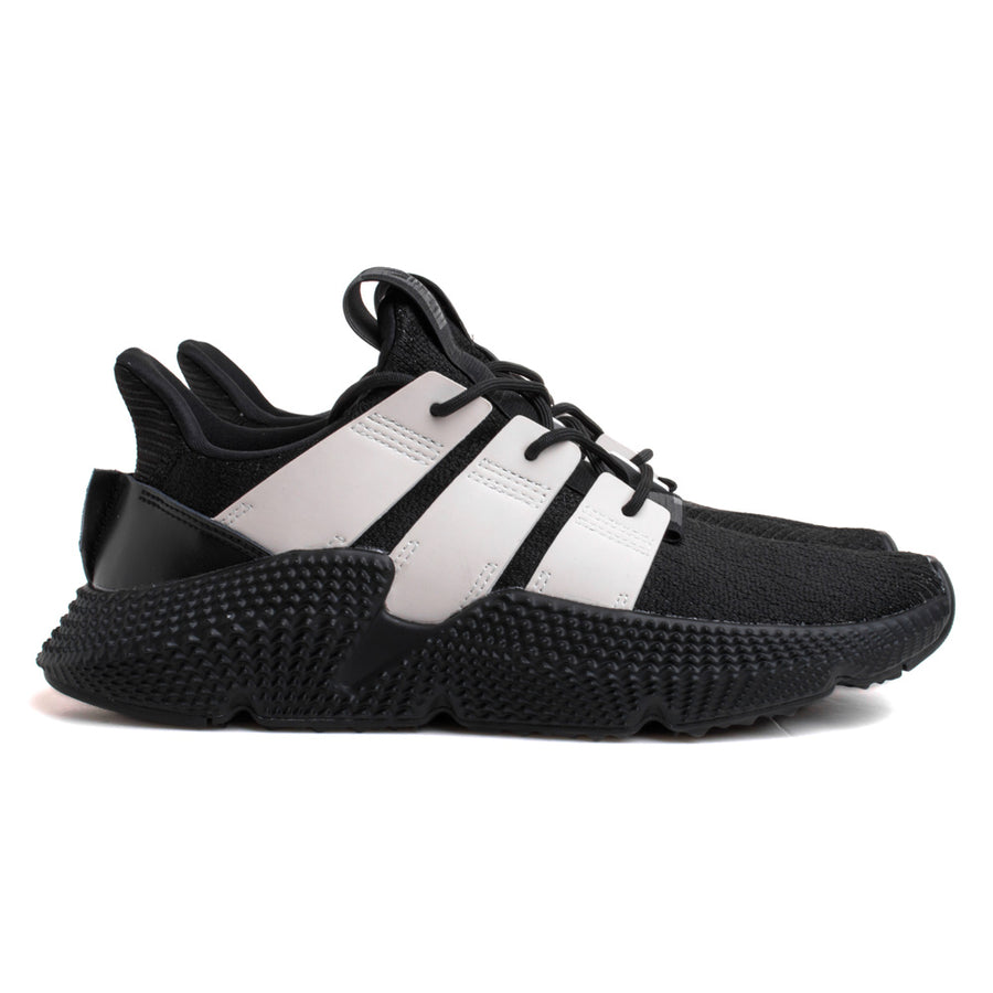 2318345b adidas Originals Prophere Shoes | Core Black – CROSSOVER ONLINE