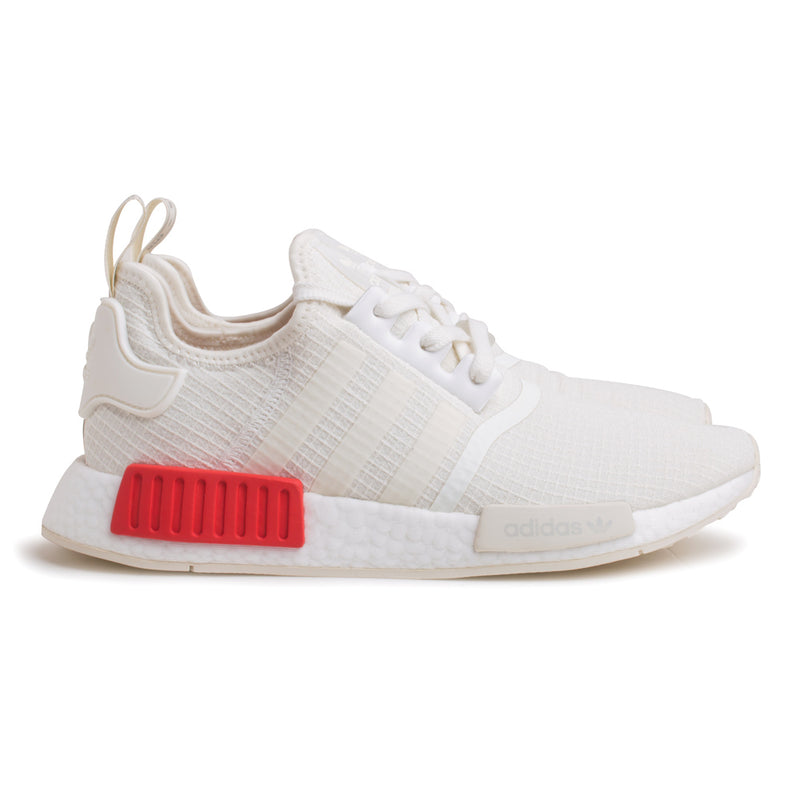 NMD R1 | Off White