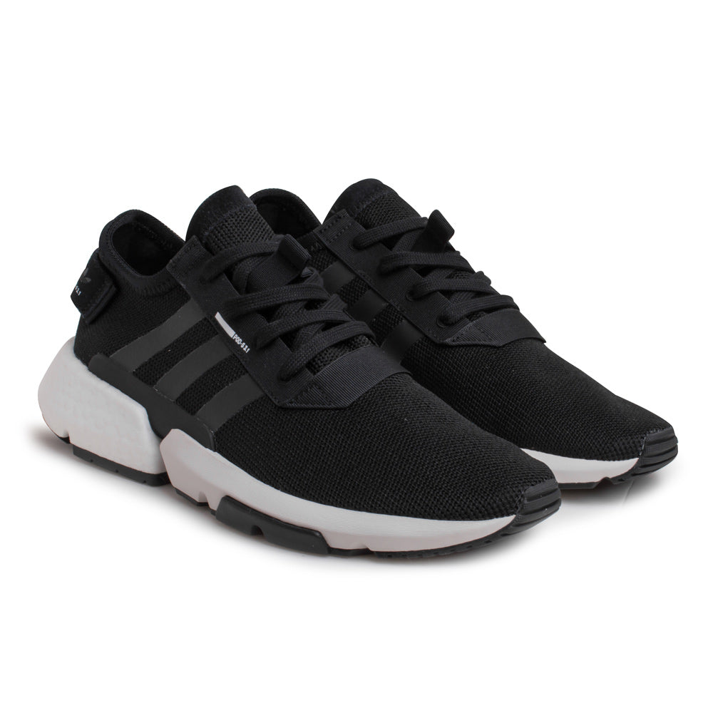Exclusive Sneakers And Lifestyle Online Store