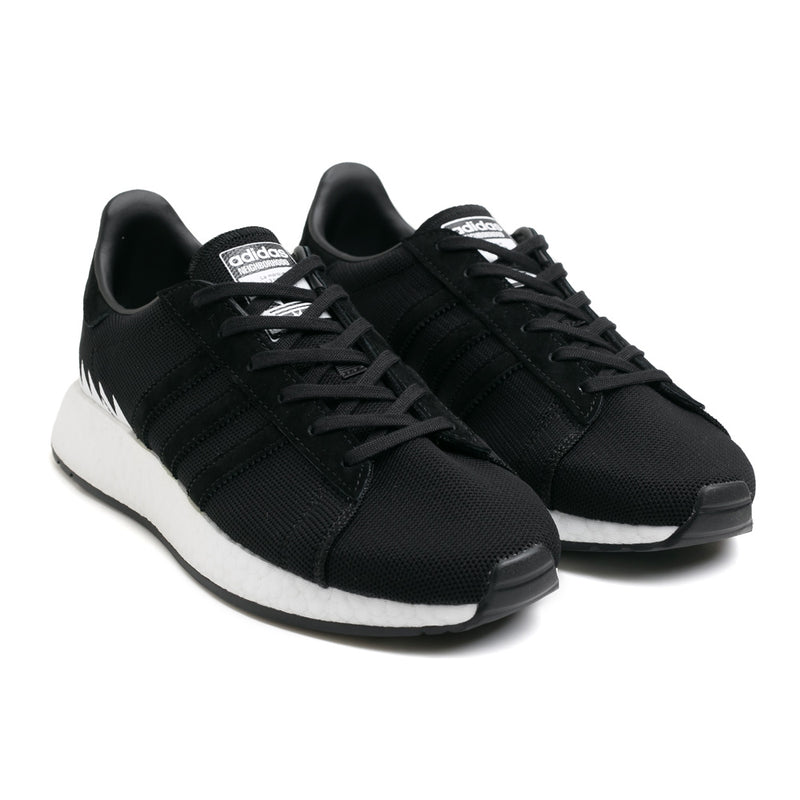 buy popular 43875 760ec adidas Originals Adidas x NBHD Chop Shop - CROSSOVER ONLINE