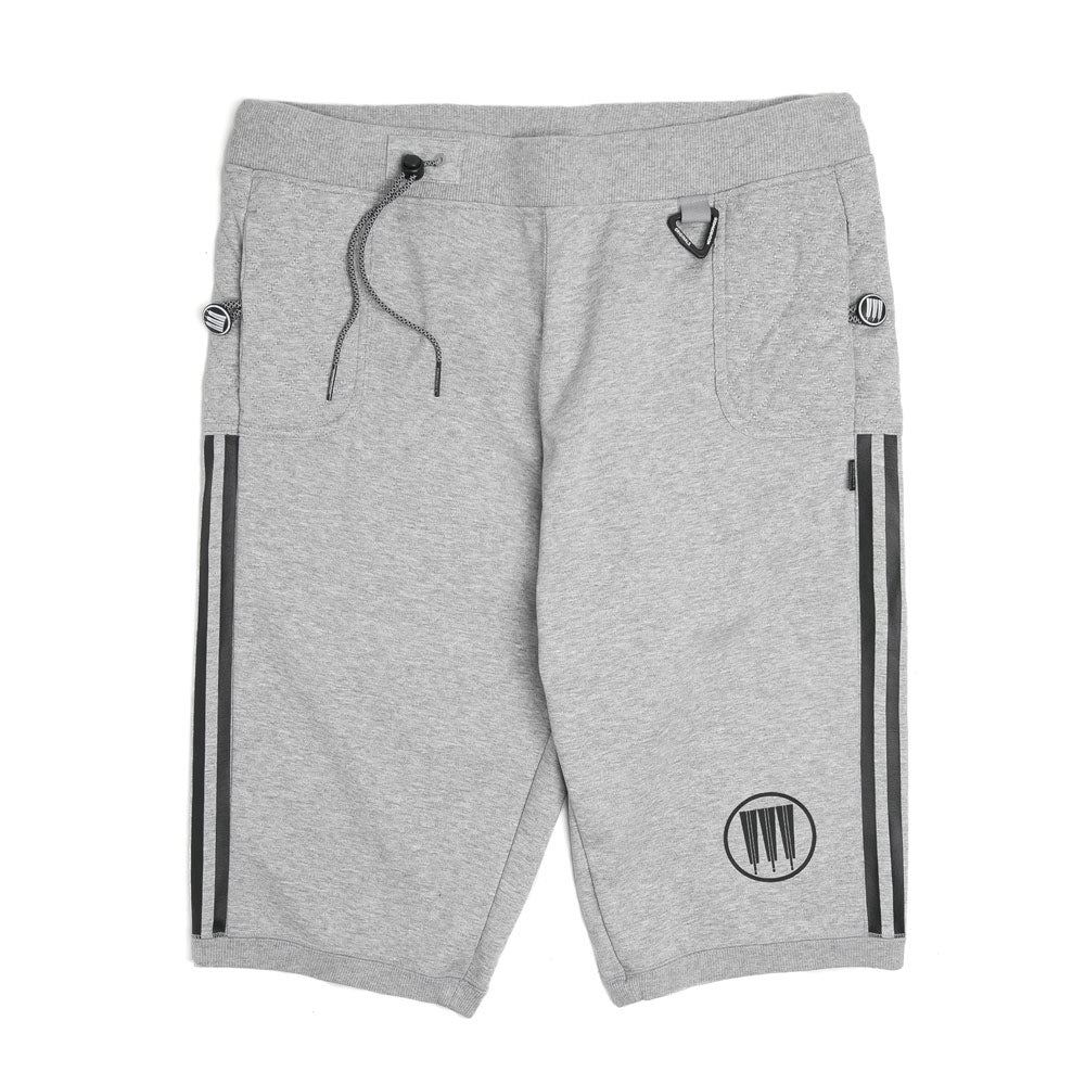 adidas Originals Adidas x NH Riders Track Short - CROSSOVER ONLINE