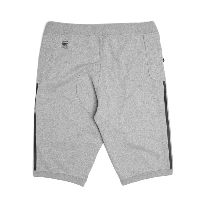 Adidas x NH Riders Track Short