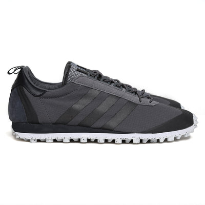 adidas Originals Nite Jogger OG 3M | Grey - CROSSOVER
