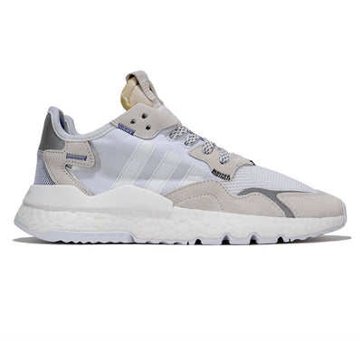 Nite Jogger 3M | Cloud White