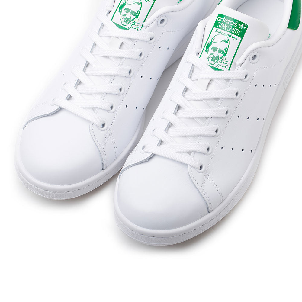 Stan Smith | White/Green