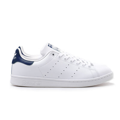 adidas Originals Stan Smith | White Navy - CROSSOVER