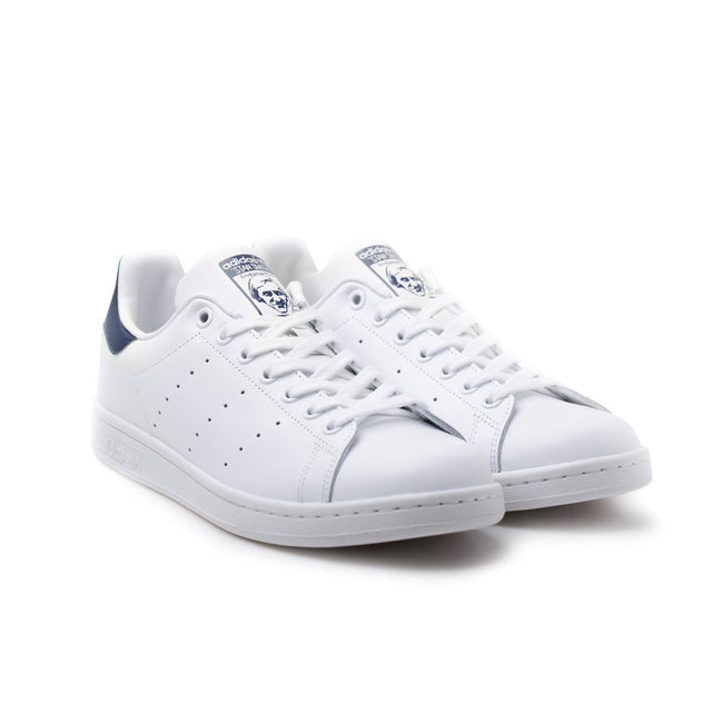 Stan Smith | White/Navy