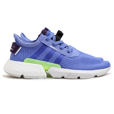 adidas Originals POD-S3.1 | Real Lilac - CROSSOVER