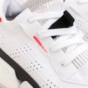 adidas Originals POD-S3.1 | White - CROSSOVER