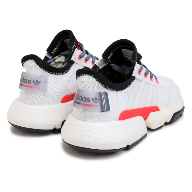 adidas Originals POD-S3.1 | FTWR White - CROSSOVER