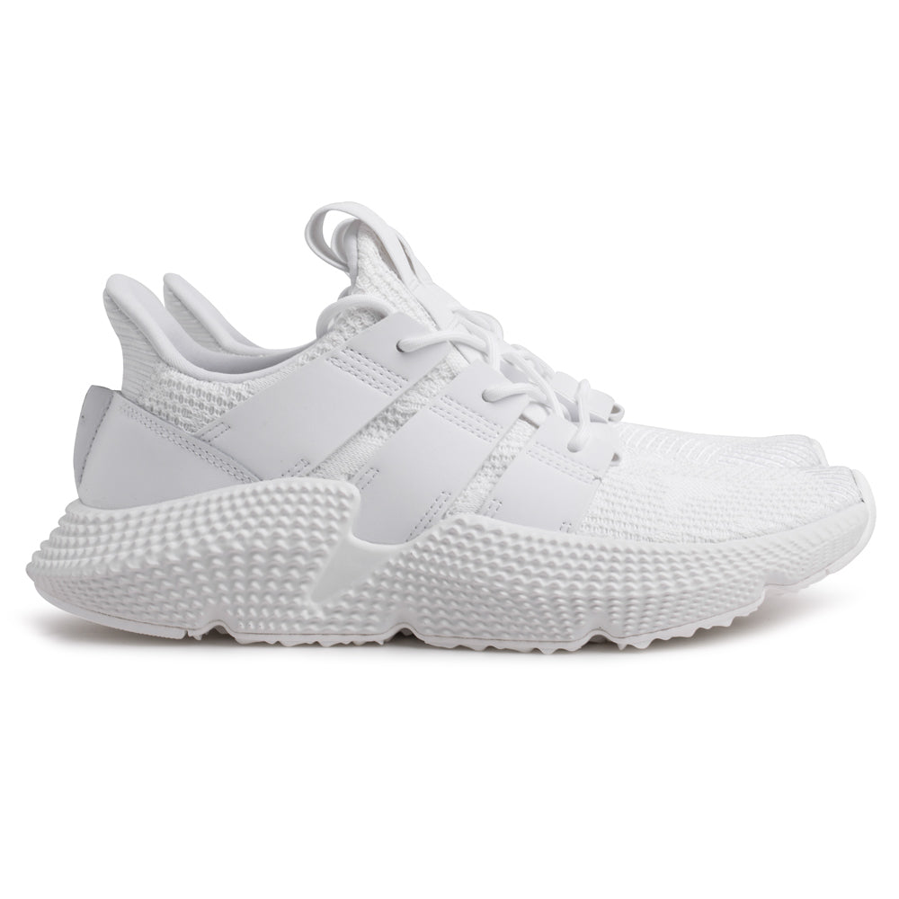 Prophere | White