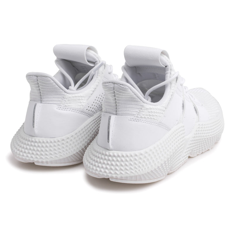 adidas Originals Prophere | White - CROSSOVER