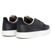Supercourt | Core Black