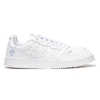 Supercourt | Cloud White