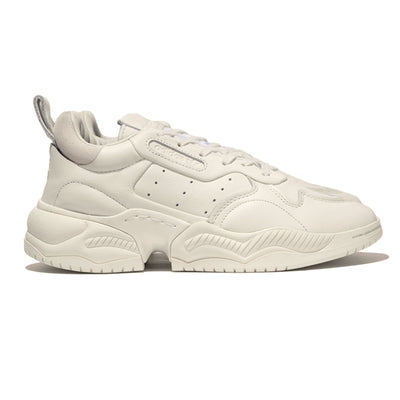 adidas OriginalsSupercourt RX | Off White - CROSSOVER