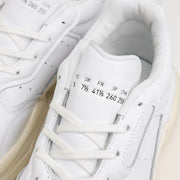 adidas Originals Supercourt RX | Crystal White - CROSSOVER