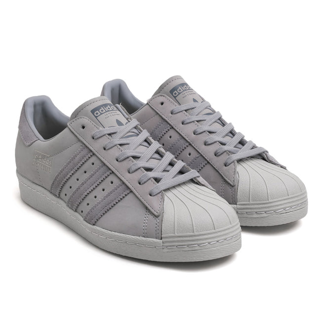Superstar 80s | Mid Grey