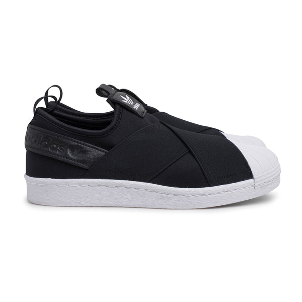 1f361639445b adidas Superstar Slip On