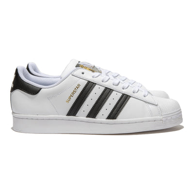 adidas OriginalsSuperstar | Cloud White - CROSSOVER