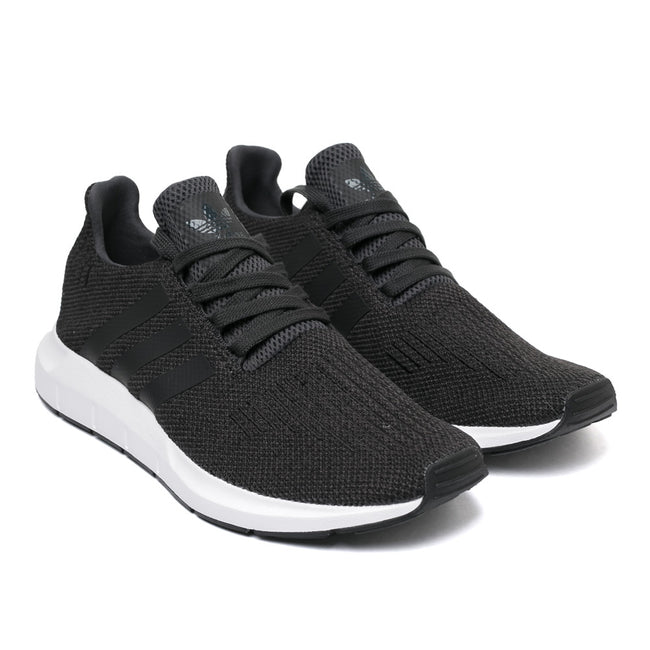 Swift Run | Black