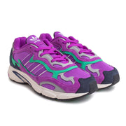 adidas Originals Temper Run | Shock Purple - CROSSOVER