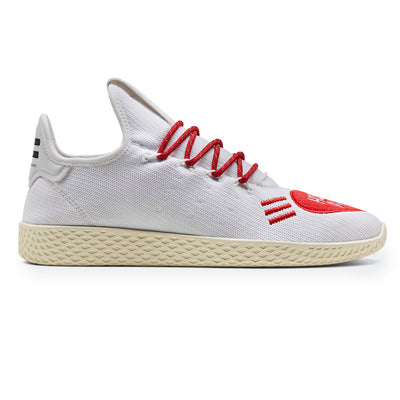 adidas Originals PHARRELL WILLIAMS Tennis HU HUMAN MADE - CROSSOVER