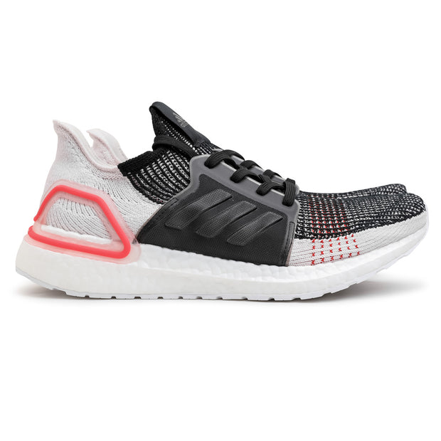 adidas Ultraboost 19 | Black Orchid Tint - CROSSOVER