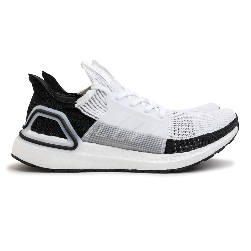 Cell Endura Patent 98 | White