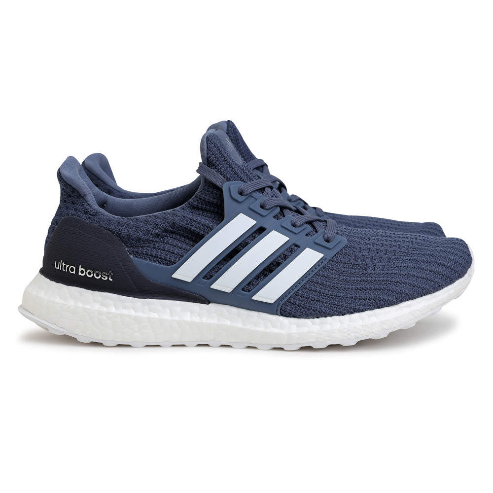 adidas Ultraboost | Tech Ink - CROSSOVER