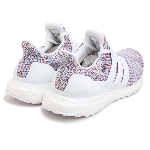 adidas Ultraboost | FTWR White - CROSSOVER