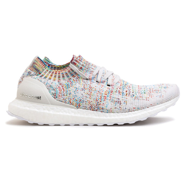 the latest 63052 4625a Ultraboost Uncaged   Raw White