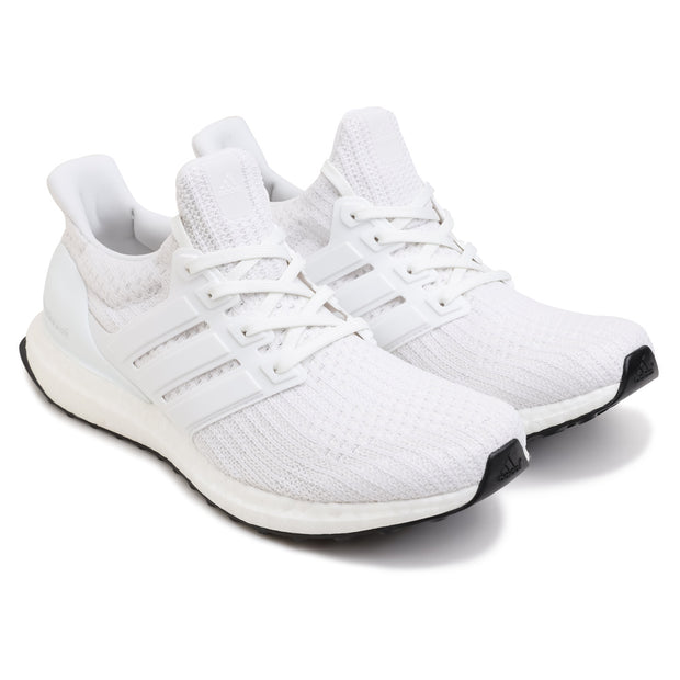 adidas Ultraboost | White - CROSSOVER
