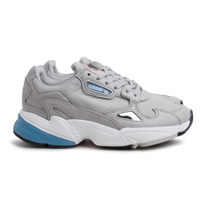 adidas Originals Falcon Women | Grey - CROSSOVER