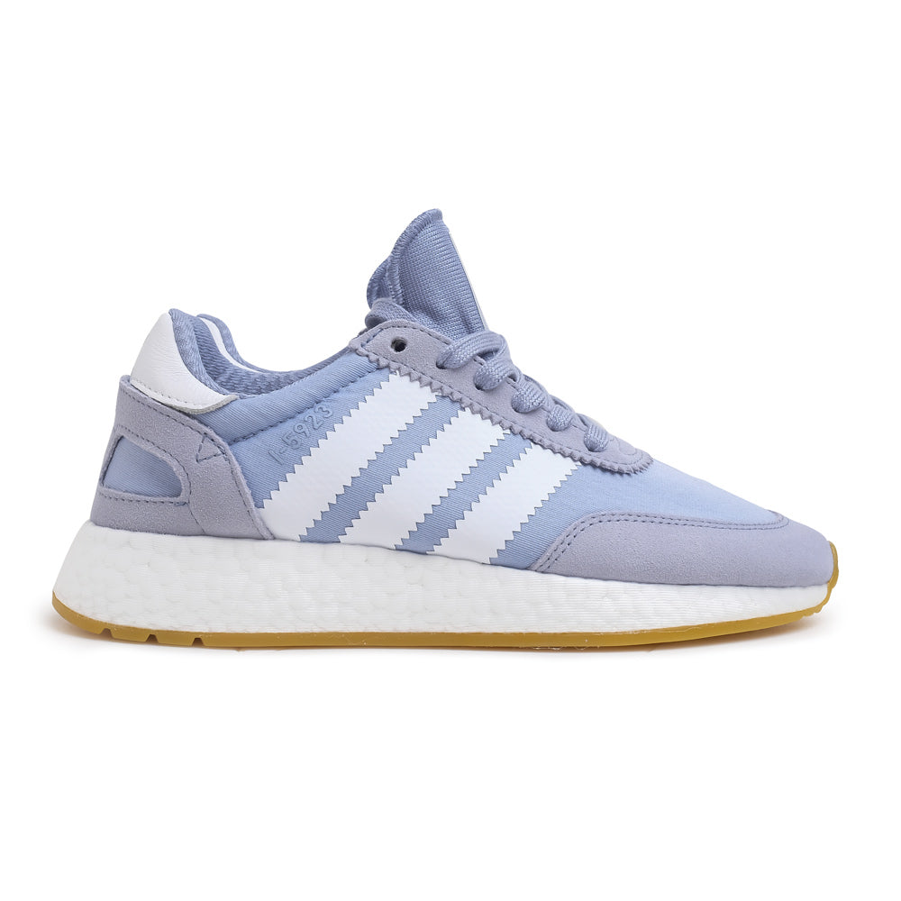 adidas Originals I-5923 Women | Chalk Blue - CROSSOVER