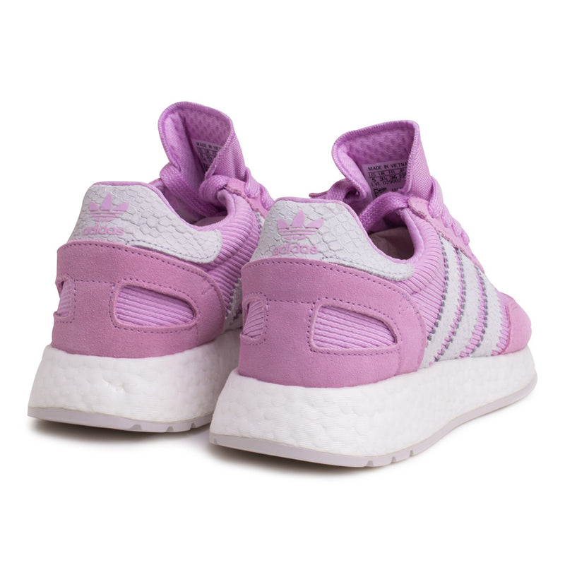 adidas Originals I-5923 Women | Clear Lilac - CROSSOVER ONLINE