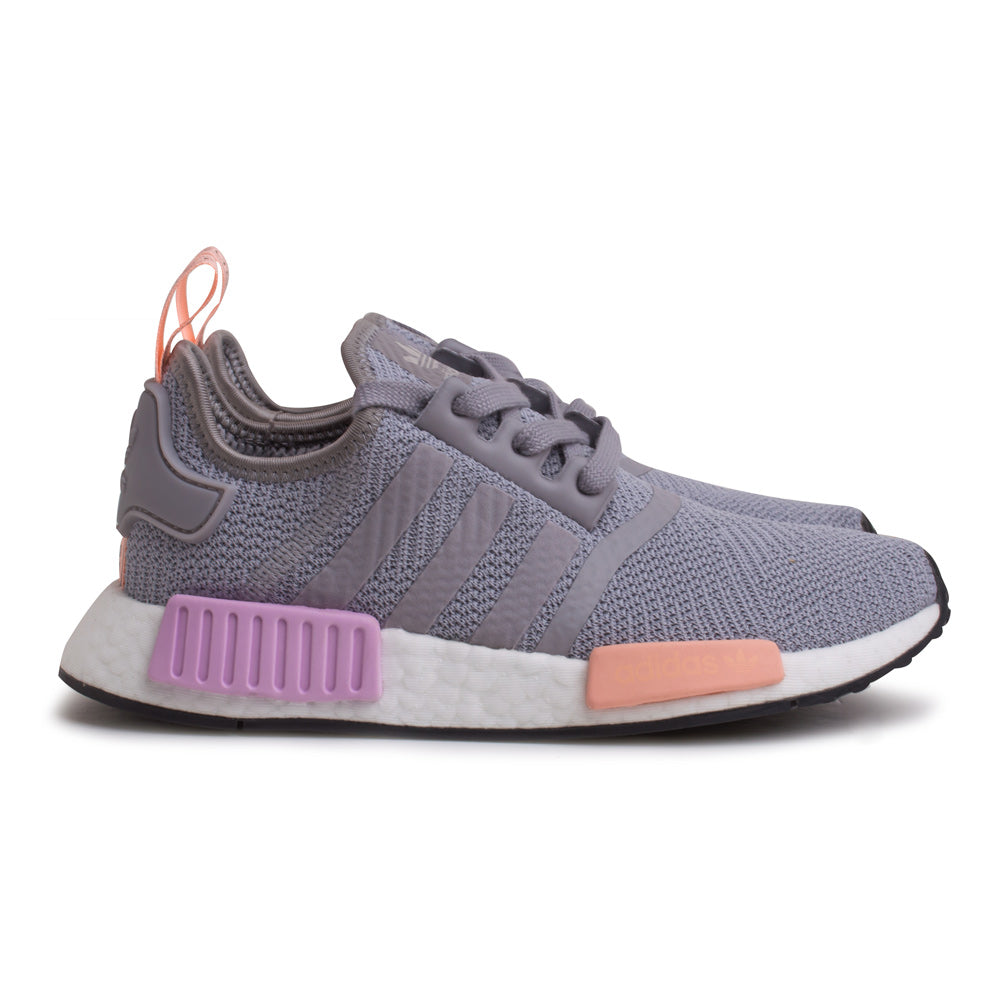 adidas Originals NMD R1 Women | Light Granite - CROSSOVER