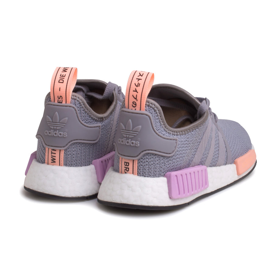 8abda0264e3ff adidas Originals NMD R1 Women