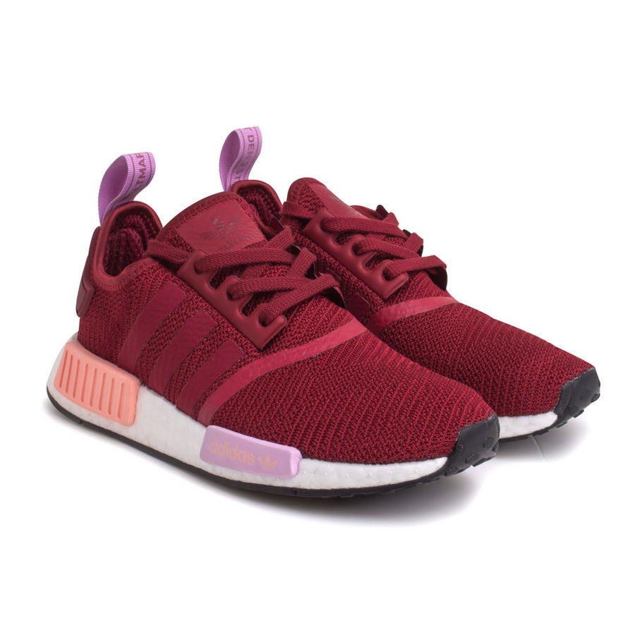 848ae8135 adidas Originals NMD R1 Women