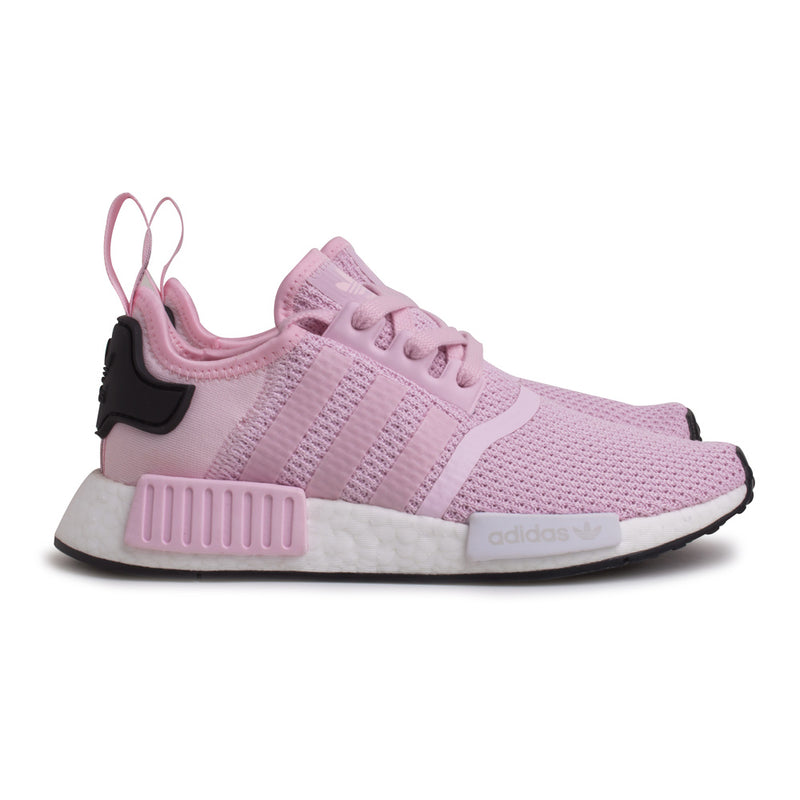 NMD R1 Women | Clear Pink