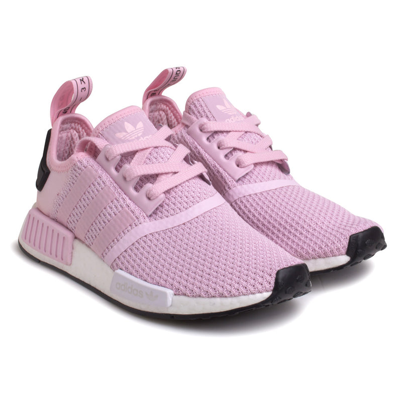 adidas Originals NMD R1 Women | Clear Pink - CROSSOVER ONLINE