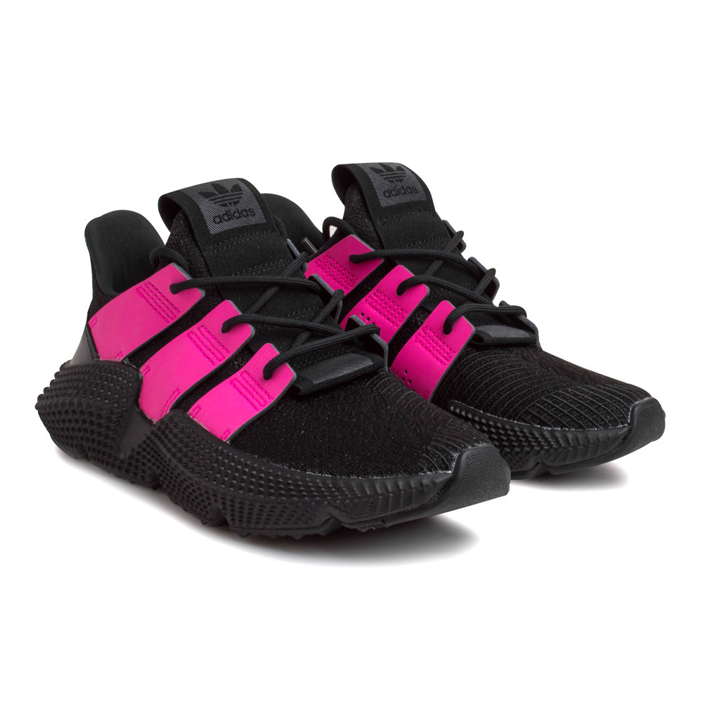 adidas Originals Prophere Women | Shock Pink - CROSSOVER