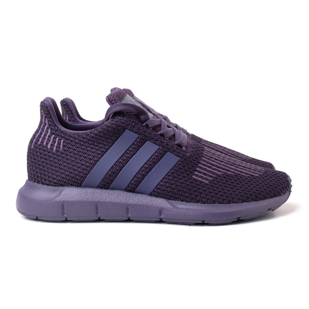 3589cd3a0a204 ADIDAS - 12.12 – CROSSOVER ONLINE