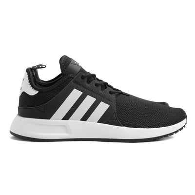 adidas Originals X_PLR | Core Black - CROSSOVER