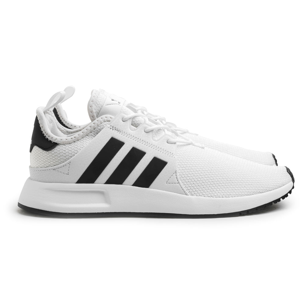 adidas Originals X_PLR | White - CROSSOVER ONLINE