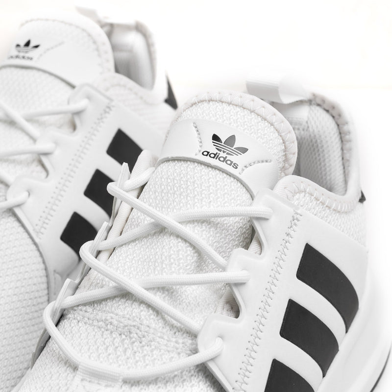 adidas Originals X_PLR | White - CROSSOVER